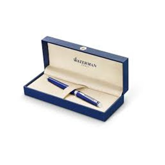 WATERMAN Roller HEMISPHERE Bleu CT