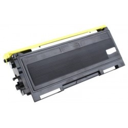 Brother TN-2010 - Noir - Toner Compatible Brother