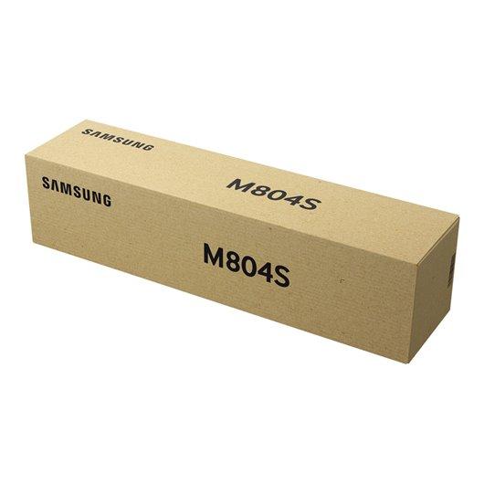 Samsung CLT-Y804S - Jaune - Toner Samsung