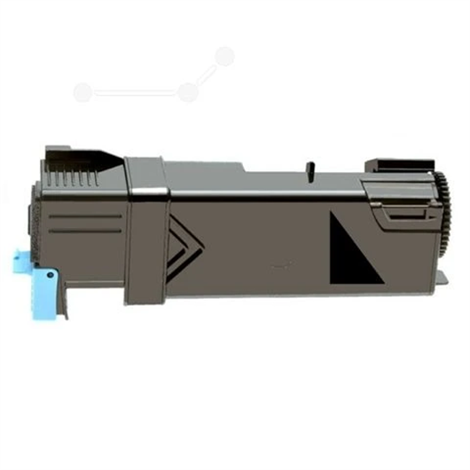 Compatible Dell 593-10312 - Noir - Toner Compatible Dell