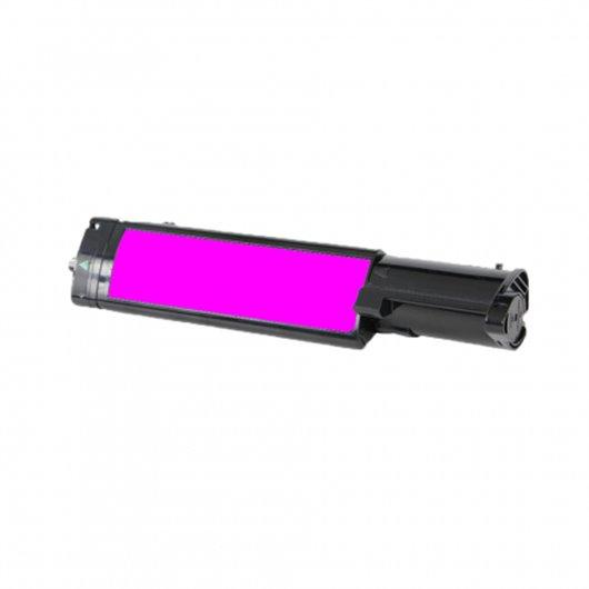 Compatible Dell 593-10065 - Magenta - Toner Compatible Dell