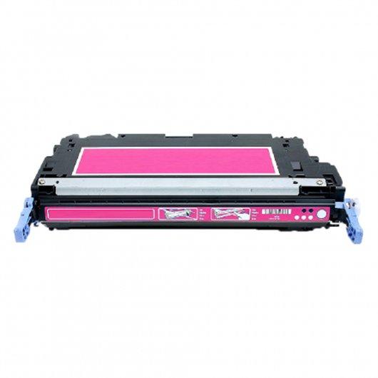 Compatible HP Q7583 - HP 503A - Magenta - Toner Compatible HP