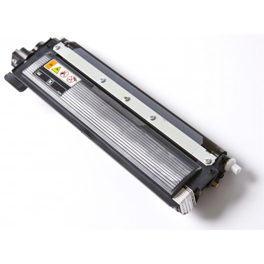 Compatible Brother TN-210BK / TN230BK - Noir - Toner Compatible Brother