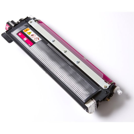Compatible Brother TN-210M / TN230M - Magenta - Toner Compatible Brother