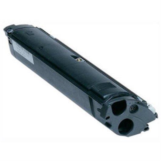 Compatible Epson S050100 - Noir - Toner Compatible Epson