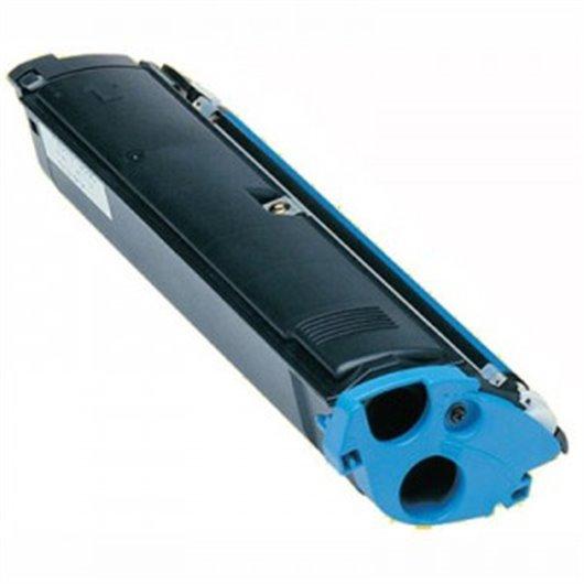 Compatible Epson S050099 - Cyan - Toner Compatible Epson