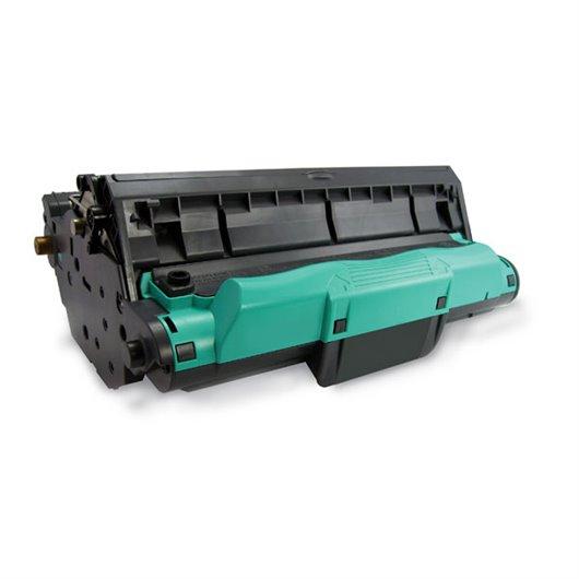 Compatible HP Q3964A - HP 122A - Tambour Compatible HP