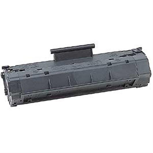 Compatible HP C4092A - HP 92A - Noir - Toner Compatible HP