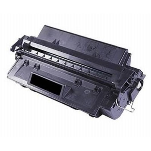 Compatible HP C4096 - HP 96A - Noir - Toner Compatible HP