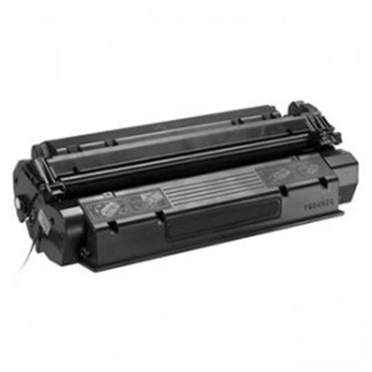 Compatible HP C7115X - HP 15X - Noir - Toner XL Compatible HP
