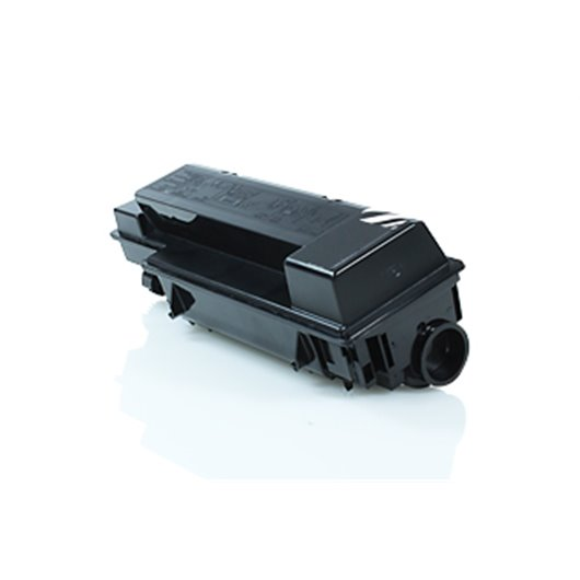 Compatible Kyocera TK-320 - Noir - Toner Compatible Kyocera