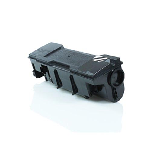 Compatible Kyocera TK-65 - Noir - Toner Compatible Kyocera