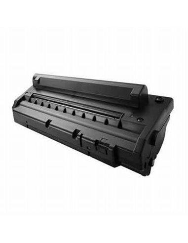 Compatible Samsung SF-D560RA - Noir - Toner Compatible Samsung
