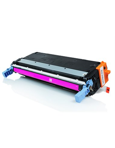 Compatible Canon EP-86 - 6828A004AA - Magenta - Toner Compatible Canon