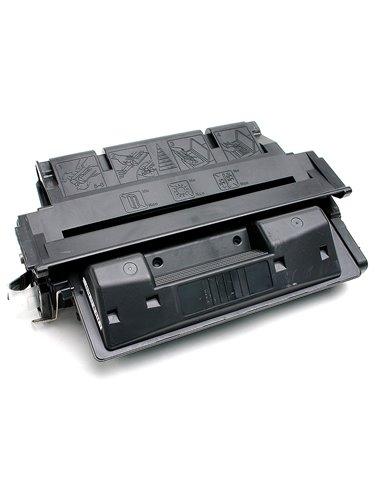 Compatible Canon EP52XL - 3839A003 - Noir - Toner XL Compatible Canon