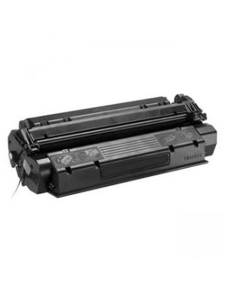 Compatible HP 13X - HP Q2613X - Noir - Toner Compatible HP