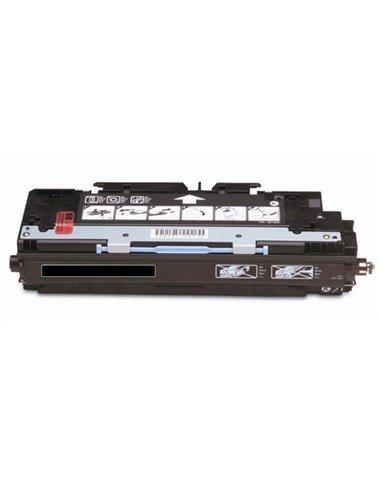 Compatible HP Q2670 - HP 309A - Noir - Toner Compatible HP