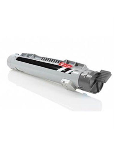 Compatible Epson S050149 - Noir - Toner Compatible Epson