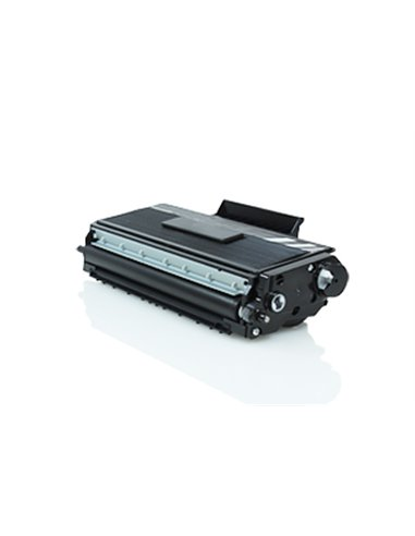 Compatible Brother TN-3230 - Noir - Toner Compatible Brother