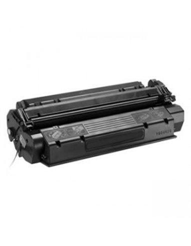 Compatible HP Q2613 - HP 13A - Noir - Toner Compatible HP