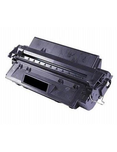 Compatible Canon EP32 - 561A003 - Noir - Cartouche Compatible Canon