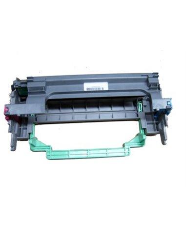Compatible Epson S051099 - Photoconducteur Compatible Epson