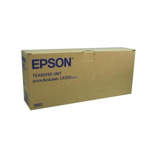 C13S053022 Courroie de transfert Epson