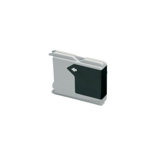 Compatible Brother LC1000 - Noir -