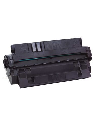 Compatible HP C4129X - HP 29X -  Noir - Toner Compatible HP