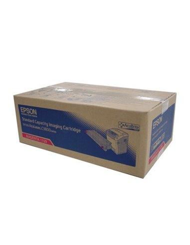 Epson 1129 - Magenta - Toner Epson