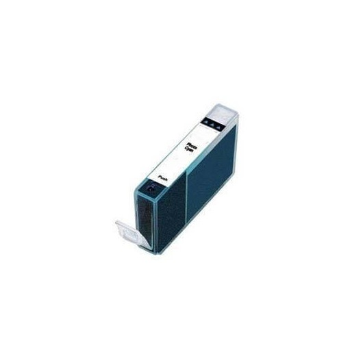 Cartouche Compatible Canon - Light Cyan - BCI6