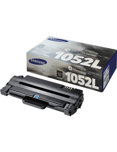 Samsung MLT-D1052L - Noir - Toner Samsung