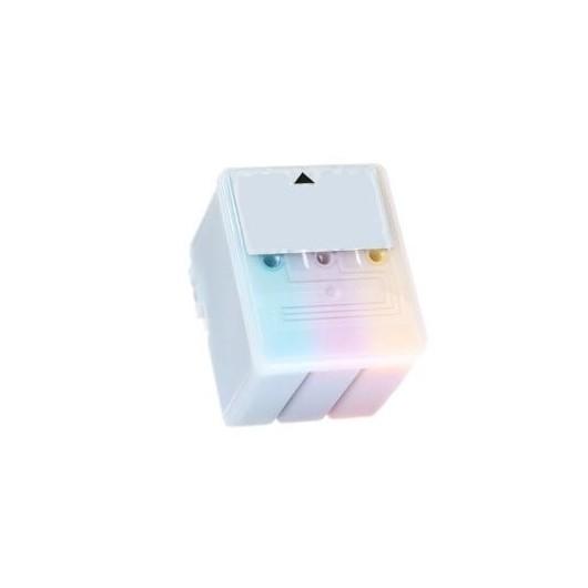 Cartouche Compatible Epson - Couleur - T052