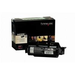 Lexmark 64016SE - Noir - Toner Lexmark