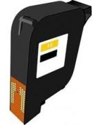 HP 15XL - HP C6615DE - Noir - Cartouche SWITCH Compatible HP