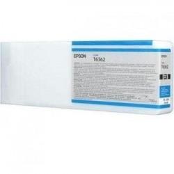Epson T6362 - Cyan - Cartouche d'encre Epson