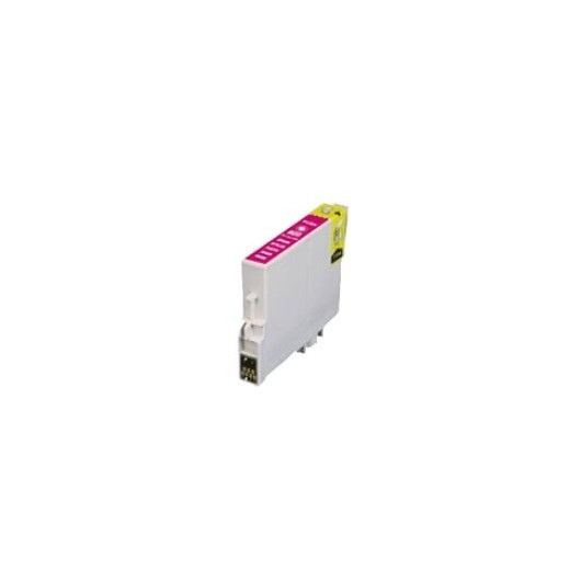 Compatible Epson T0443 T0453 - Magenta