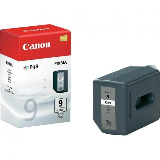 Canon PGI-9 - 2442B001 - Transparent - Cartouche Canon