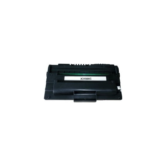 109R00747 / 109R00746 Toner Compatible Xerox Phaser 3150