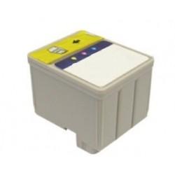 Epson T0294 - Bonbons - Couleurs - Cartouche d'encre Compatible Epson