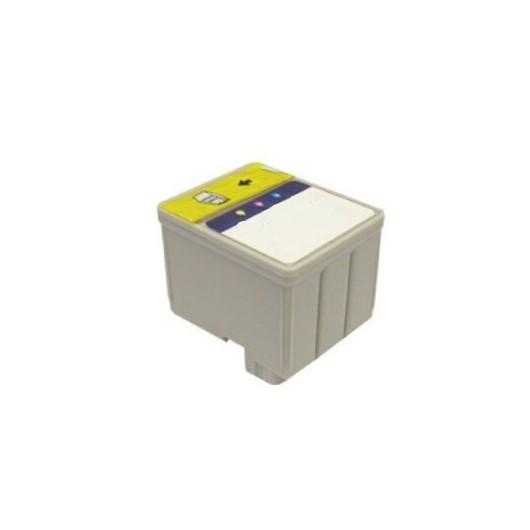 Compatible Epson T029 - Couleur