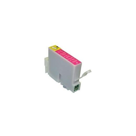 Compatible Epson T023 - Magenta