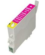 Compatible Epson T048340 Magenta