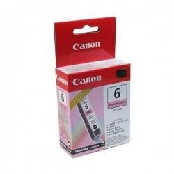 Canon BCI-6PM - 4710A002 - Magenta - Cartouche d'encre Canon