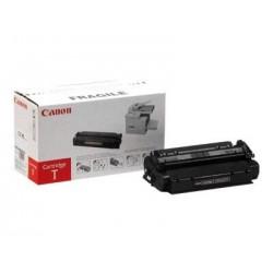 7833A002 Toner Noir Canon T