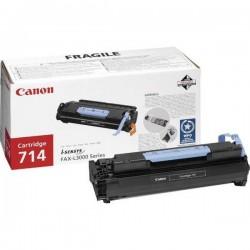1153B002 Toner Noir Canon 714