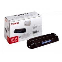EP27 Toner Noir Canon
