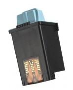 Compatible Lexmark 17G0060 - Noir