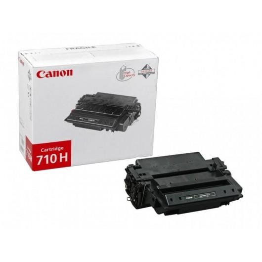 1975B002 Toner Noir Canon CRG 715