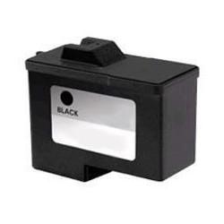 Lexmark 18L0032 - Lexmark 81 - Noir - Cartouche d'encre Compatible Lexmark